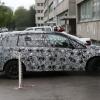 BMW 1-серии Gran Turismo в более длинной 7-местной версии