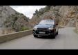 Все о новой модели X5 2014 от исполнительных директоров BMW в видео