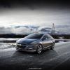 Новые автомобили: Chevrolet Cruze 2015 года против новой Corolla и Mazda 3