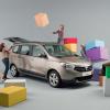 Французская компания Renault разработает машину за 3000 евро