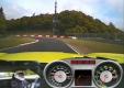 Электромобиль Mercedes SLS AMG побил рекорд скорости круга в 7:56.2
