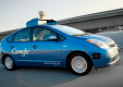 Электромобили будет разрабатывать интернет-гигант Google