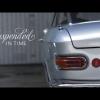 Fiat 2300 S Coupe заставляет вспомнить Золотой век автомобилей