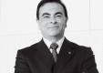Пост  главы совета директоров «АвтоВАЗа» займет президент Renault-Nissan