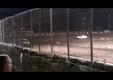 Гонщик из Сан-Хосе сядет в тюрьму за вождение в нетрезвом виде во время гонки