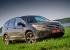 Разглядываем, сильно ли отличается Honda CR-V 2.4 от 2.0