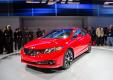 Honda опубликовала список комплектаций рестайлингового Civic