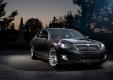Рестайлинговый Hyundai Equus оценен почти в 3 миллиона рублей