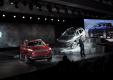 Стартовая цена на Jeep Cherokee 2014 года составляет $ 22 995 в США