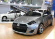 «АвтоВАЗ» планирует в течении пяти лет выпустить 30 новых автомобилей