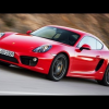 MT отмечается что новый Porsche Cayman S спортивный автомобиль в классическом понимании
