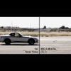 Mazda MX-5 это самый быстрый в мире кабриолет во время дождя