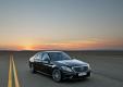 Озвучена стоимость нового Mercedes-Benz S класса