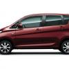 Mitsubishi выпускает новый eK универсал и eK Mini в Японии
