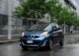 Обновление Nissan Micra: новый стиль и модернизация оборудования