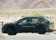 Новый Nissan Rogue и, возможно, X-Trail SUV