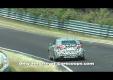 Новое купе Lexus RC F в Нюрбургринге — то, что мы слышим V8?