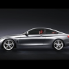 Новый BMW 4-Series Coupe дебютирует на видео
