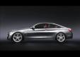 Новый BMW 4-Series Coupe дебютирует на видео