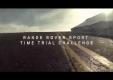 Новый Range Rover Sport выбран в качестве официального авто Pikes Peak