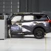 Новый Toyota RAV4 оценили как слабый по IIHS