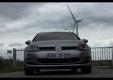 Новый VW Golf MK VII или пересмотренная следующая Jetta SportWagen