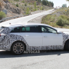 Opel выпустит конкурента Audi A6 Allroad