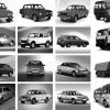 Отечественные автомобили старше иномарок на пять лет