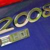 Peugeot удваивает производство 2008 модели, чтобы угнаться за спросом