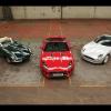 Почему Jaguar потребовалось 52 года, чтобы сделать из E-Type F-Type