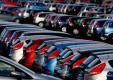 Продажи автомобилей выросли в Европе, впервые за 19 месяцев