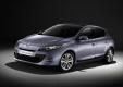 Скидка на Renault Megane hatch 70 000 руб! Дешевле не найти!