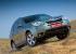 Распутываем родственные узы кроссовера Subaru Forester