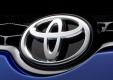 Еще две  фотографии и видео обновленной Toyota Corolla 2014