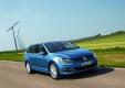 Volkswagen объявляет цены на Golf Estate в Великобритании