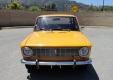 Приобретите свою собственную Lada 2101 1980 года в США, на eBay.