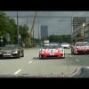 Видео обзор ралли Гумбол 3000 2013 года