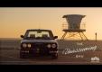 Владелец BMW M5 E28 1989 проехал на нем более 644 000 км