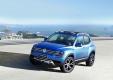 Через три года в продаже появится мини-джип Volkswagen