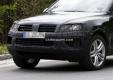 Подготовка Volkswagen Touareg 2 для его первого обновления
