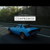 Вот что значит жить с Lancia Stratos каждый день