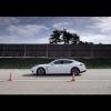 Все в восторге от нового Porsche Panamera S E-Hybrid