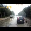 Второй день рождения на дорогах в России