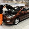 Hyundai:  Мы скоро станем на 90 процентов европейцами