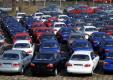 Затраты автопроизводилей растут все больше и больше