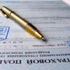 Чаще всего страховые компании отказывают в выплатах по автостраховкам