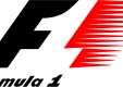 В 2014 году начнется строительство трассы для «Формулы-1» в Москве