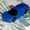 В июле вновь вернутся льготные автокредиты