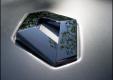 Французский бренд Renault собирается обновить модельный ряд в 2014 году
