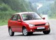 Первое поколение «Калины» дешевле на 30000 рублей